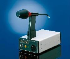Hemorrhoid Laser Surgery