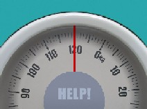 Obesity and Hemorrhoids