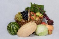 Hemorrhoids Diet